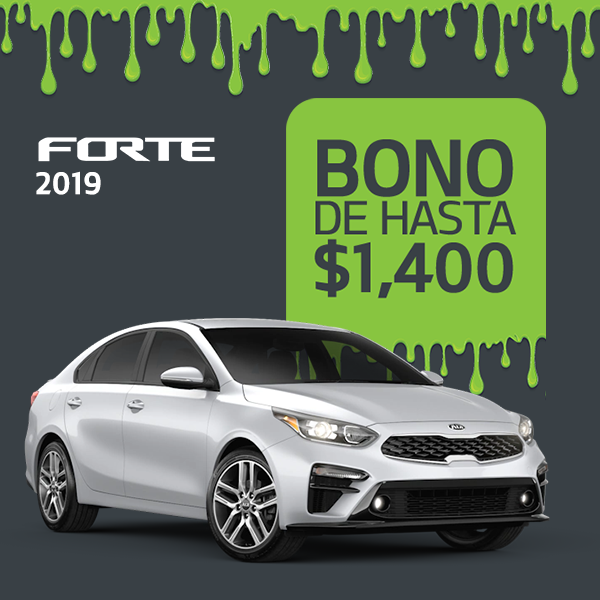monster-ads-web-forte-2019