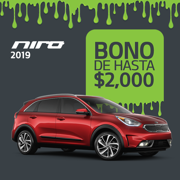 monster-ads-web-niro2019