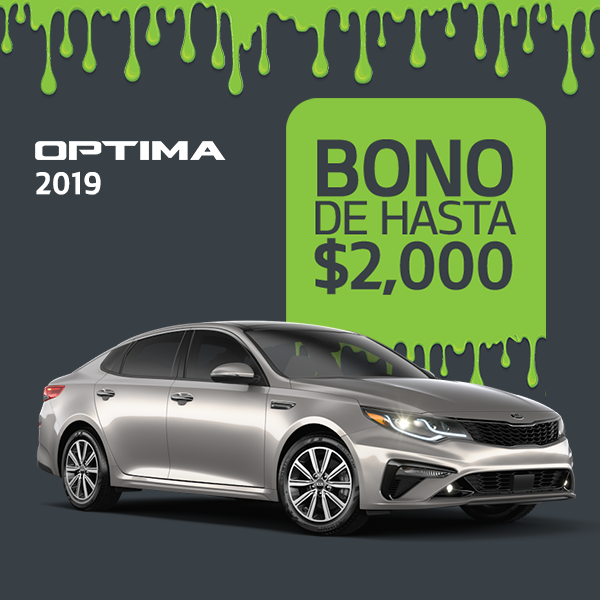 monster-ads-web-optima2019