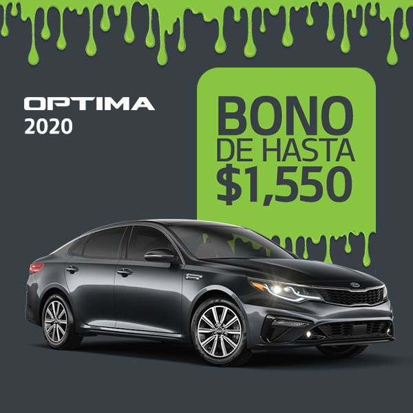 monster-ads-web-optima2020