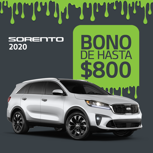 monster-ads-web-sorento2020