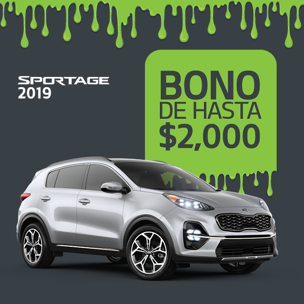 monster-ads-web-sportage-2019