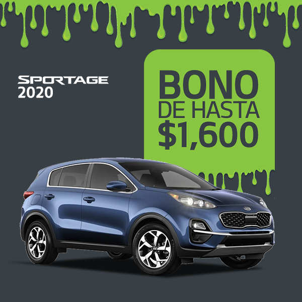monster-ads-web-sportage-2020